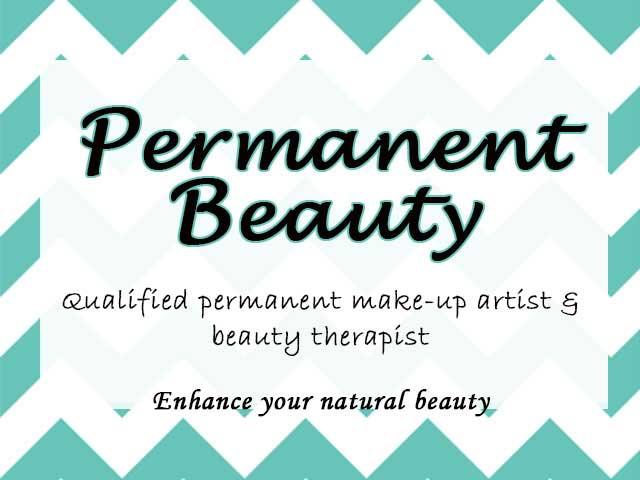 Permanent Beauty
