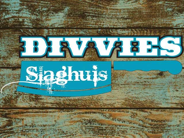 Divvies Slaghuis