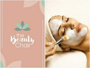 The-Beauty-Chair