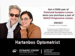 SEIKO-Promotion-Hartenbos-Optometrist