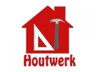 Outdoor Furniture and Wendy House Manufacturer Hartenbos